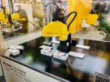电子生产设备:智能化解决方案的较量