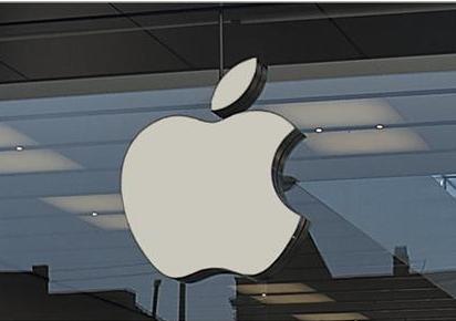 苹果新一代iPhone或将会支持反向充电功能