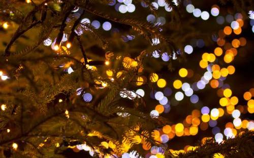 皇冠假日酒店正在试验昼夜节律照明,以帮助其住客更好地睡觉