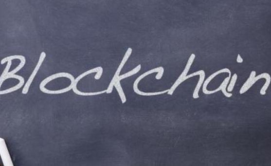 区块链有关的所有技术流派和主流平台介绍
