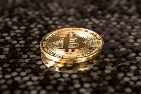 提高加密货币安全的5个特性介绍