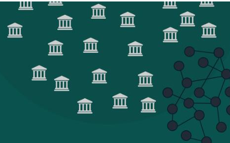 法定货币和加密货币共存的方式探讨