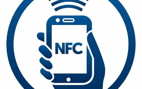 2018年第四季度73%的智能手机支持NFC