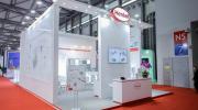 汉粘合剂技术携新品出席2019 SEMICON China和慕尼黑上海电子生产设备展