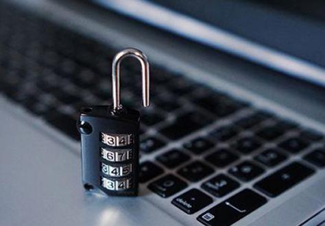 计算机网络安全有以下这些需要注意的事项