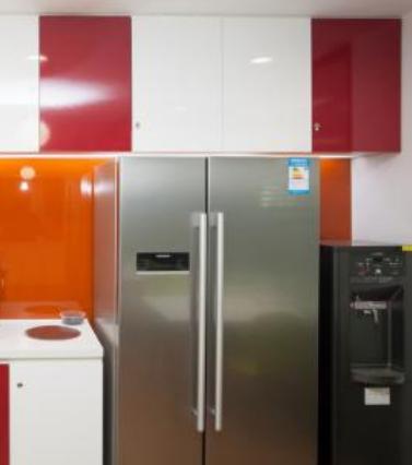 万宝冰箱战略与新品齐发 品牌踏上新的征途
