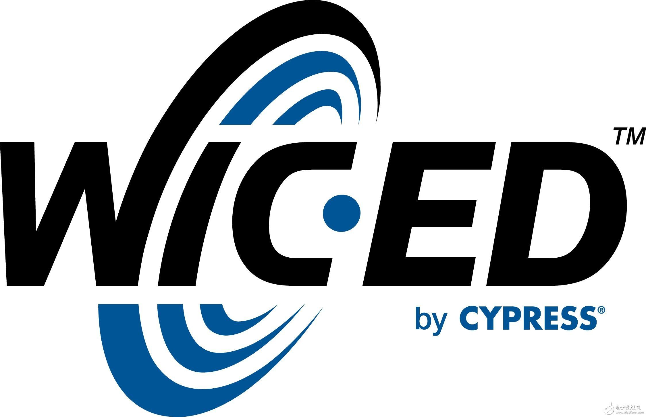 赛普拉斯和SK海力士新设合资企业:专攻SLC NAND市场