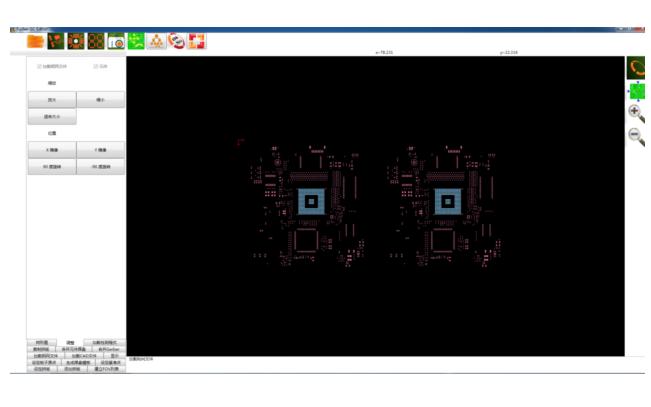 SPI串行外设接口的编程说明资料免费下载