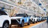 重磅| 基石资本张维批造车新势力不值得投资,小鹏汽车CEO不服回怼:无需您投资!