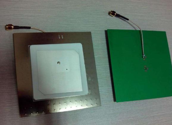 RFID标签天线的未来三大趋势浅析
