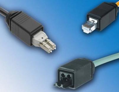 關于I/O連接器的諸多應用淺析