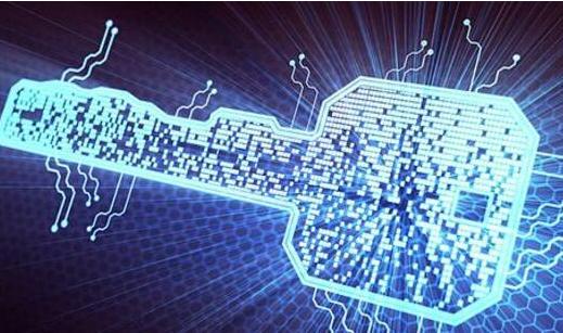 美国政府提出了一项物联网网络安全改进法案