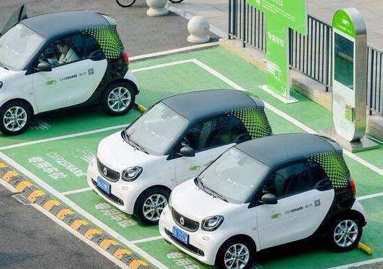 新能源汽车一片欣欣向荣繁荣同时 质量问题引人深思