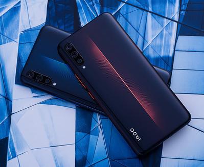 OPPO小米魅族等手机品牌已确认将在手机中加入DC调光