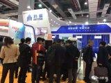 南京协辰用技术彰显了国产PCB检测设备崛起的新力量