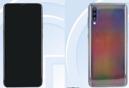 华为平板M5青春版亮相 小米新一代小米手机曝光