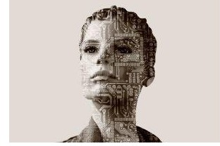 这些比较成功的人工智能应用,你用过吗?