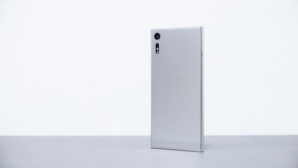 索尼XperiaXZ评测 依旧是一款粉丝向的产品