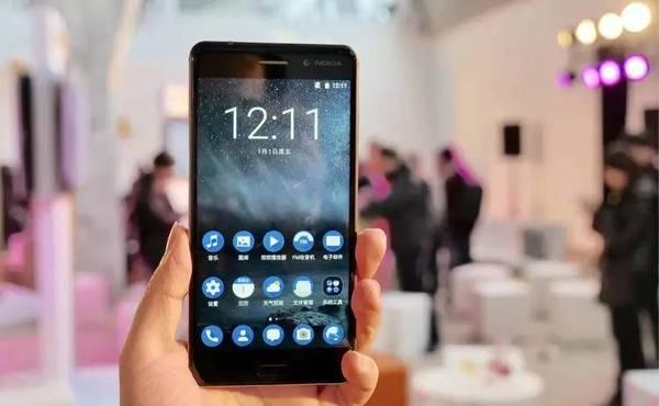 Nokia6評測 到底好不好用