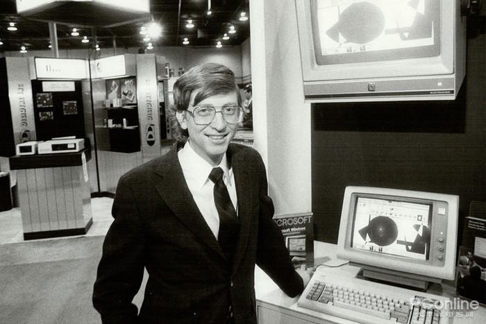 MAC和PC哪个最好用