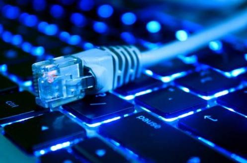 华为路由Q2Pro评测 大户型家庭必备室内网络再...