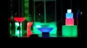 中国LED照明市场进入成熟期,呈现多元化竞争格局