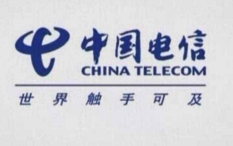 中国电信精准实施4G网络动态扩容:4G基站保有量...