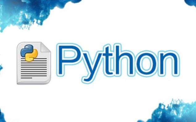 python机器学习工具sklearn使用手册的中文版免费下载