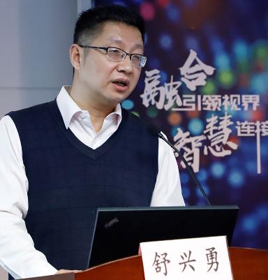 中国有线宽带内网端口将在未来3至5年内持续进行内网化改造