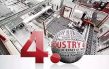 工业品质的追求—德国思维下的工业4.0