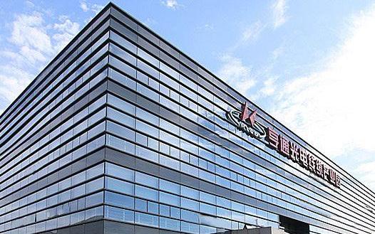 亨通光电扩大光纤预制棒产能,瞄准国际市场
