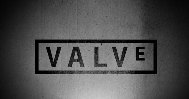 Valve老大:三款完整VR游戏仍在研发中