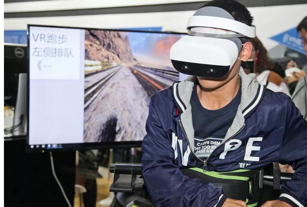 """64家创新企业把脉,虚拟现实""""化虚为实""""还需克服哪些瓶颈?"""