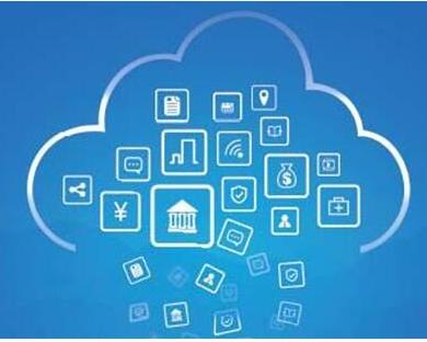 区块链技术在电子证据保全中的应用