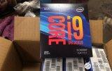 i9-9900KF疑似偷跑 售价最低3550元