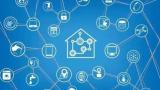 RT-Thread启动嵌入式软件人才计划及开发者能力认证