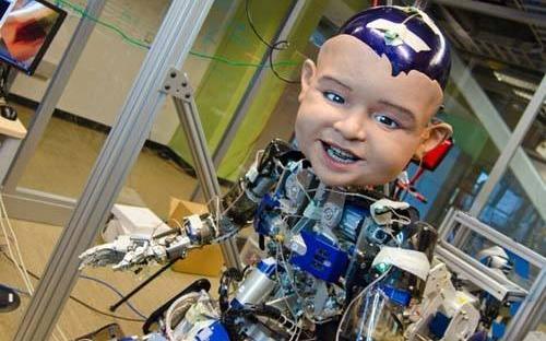 机器人(300024)2018年财报公布,净利4.49亿元 同比增长3.93%