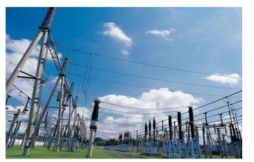 """南方电网打造的""""互联网+""""智慧能源示范项目已通过国家能源局验收"""