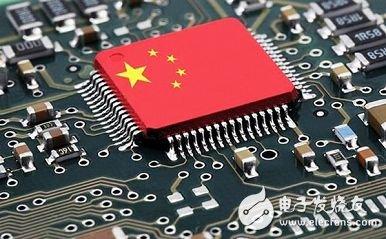 摩根士丹利大型报告发布:看好中直接从这道粗大国芯片设计,而不是...