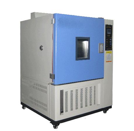 怎样让高低温试验箱的温度快速进入稳定状态