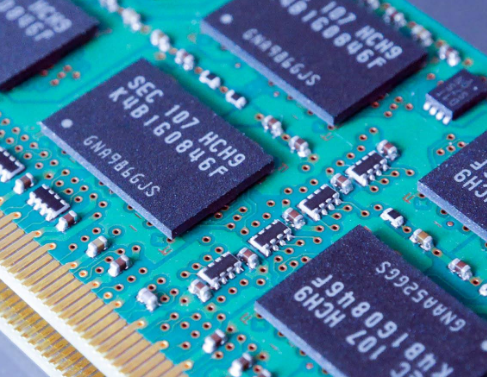 在库存尚未去化完成的影响下 DRAM均价跌势恐将持续至第三季