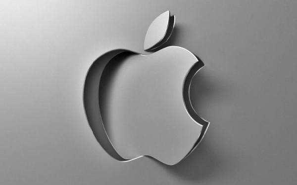 苹果手机市场占比下滑,代工厂供应链向国产手机布局