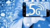 5G手机上市处于观望中 整体产业链处于迁徙中