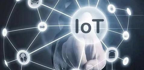 物联网是智慧广电的发展基础