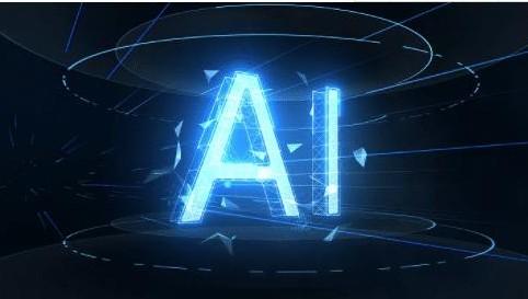 人工智能切合了智能经济当前的发展路径