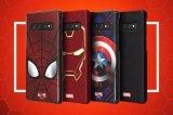 三星将与美国合作推出一系列关于复仇者联盟的手机壳...