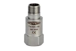三菱电机上市了一款不再需要专用底板的加速度传感器MAS1912P