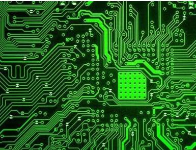 IC封装特征在电磁干扰控制中的作用解析