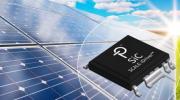 Power Integrations推出一款门极驱动器开关频率高达150kHz