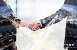潍柴动力与巴拉德签署研发合作协议 将共同开发下一代质子交换膜燃料电池电堆